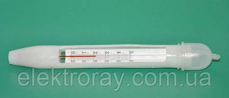 Термометр для воды ТБ-3-М1 исп.1 (0....+50ºС), фото 2