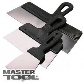 MasterTool  Шпатель малярный (1), Арт.: 19-3504