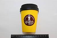 Сквиш Вусный Кофе, фото 1