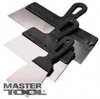 MasterTool  Шпатель малярный (5), Арт.: 19-3515