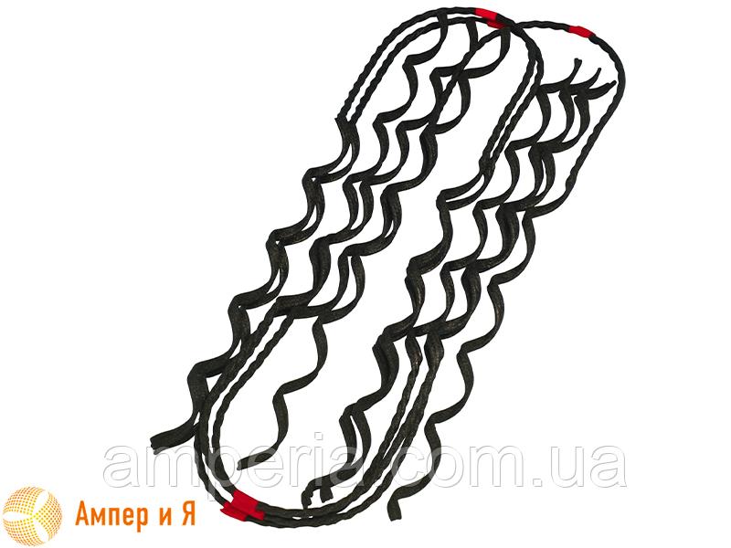 Спиральная вязка SO115.5085 (35-50-62 мм²) ENSTO