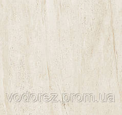 Плитка для пола FAIR BEIGE POL 79,8x79,8