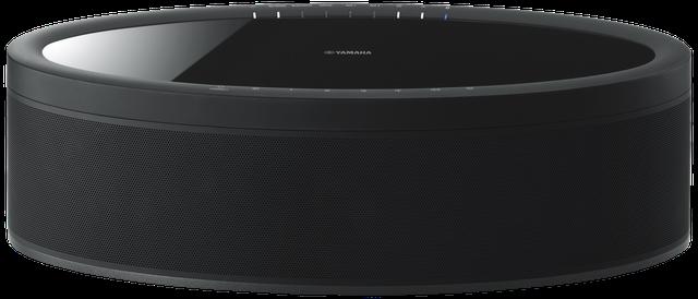 Yamaha WX-051 беспроводные акустика MusicCast