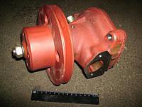Водяной насос МАЗ-4370  245-1307010-А1-05М Д-245.9-540Е2 (1-но руч.), фото 3