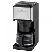 Кофеварка капельная Profi Cook PC-KA 1138, фото 1
