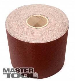 MasterTool  Шкурка наждачная, Арт.: 08-2706