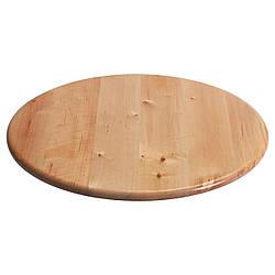 ✅ IKEA SNUDDA (900.744.83) Поднос, сплошная березовая древесина