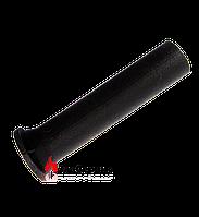 Штуцер для анализа отходящих газов на газовый котел Baxi/Westen 5409480