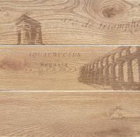 Плитка Осет Монументс Бейдж пол 150*450 OSET Monuments Beige для гостинной,прихожей.
