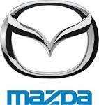 FN0121500 MAZDA Фильтр АКПП