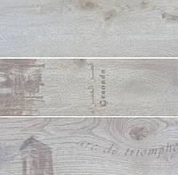 Плитка Осет Монументс Бланко пол 150*450 OSET Monuments Blancо для гостинной,прихожей.