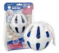 Фильтр-шар для ванной банный FHSB aquafilter