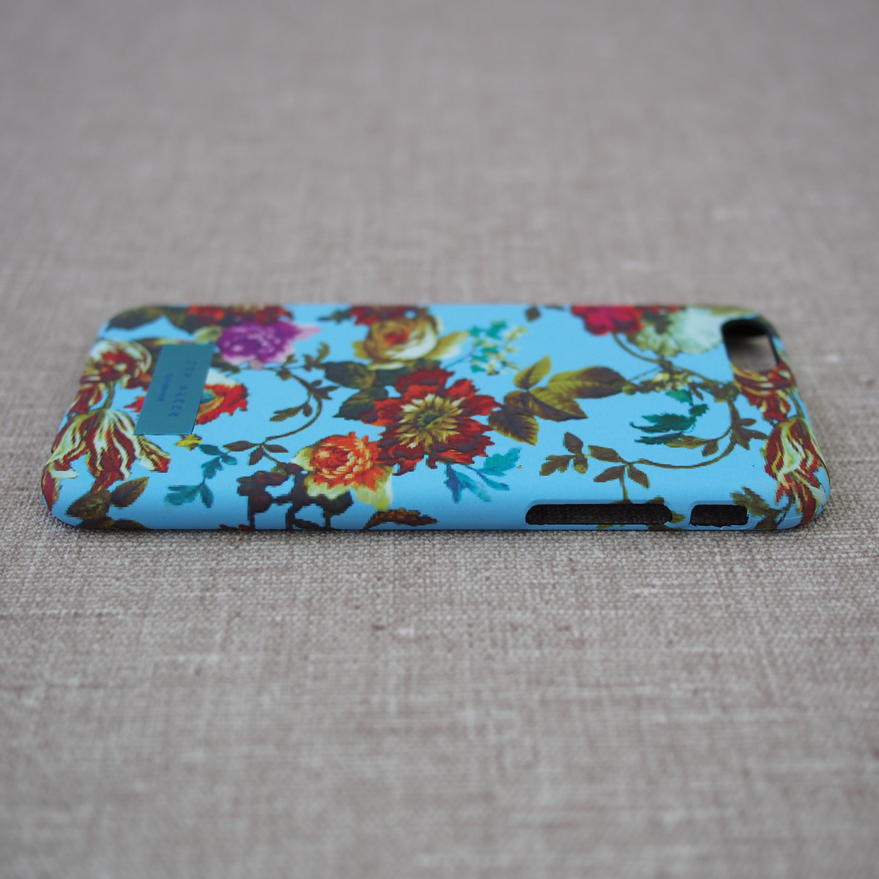 Ted Baker iPhone 6