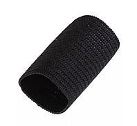 Компрессионная защитная повязка для пальцев «Sport Heavy» черная для баскетбола (10 шт), фото 1