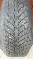 Шини R17/225/55 Bridgestone