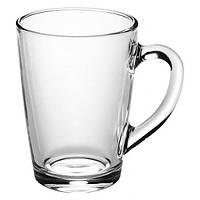 New morning J6709 Набор чайных кружек, 220мл-6 шт.-Подарочная упаковка