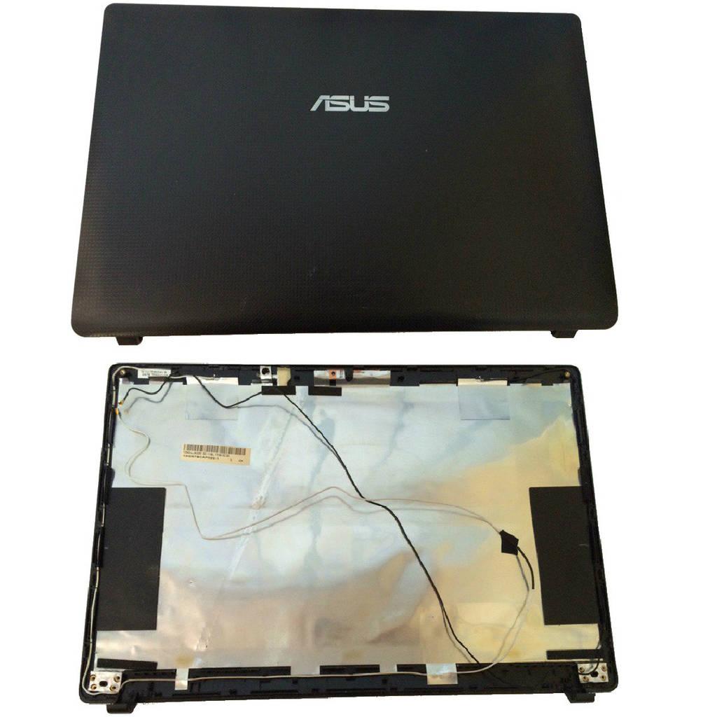 Крышка матрицы для ноутбукаAsus X54H
