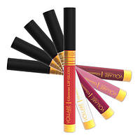 Блеск для губ Vollare Cosmetics Art Look Glamour Lip Gloss