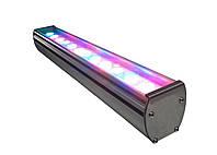 Архитектурный Светильник светодиодный линейный UAPL-9