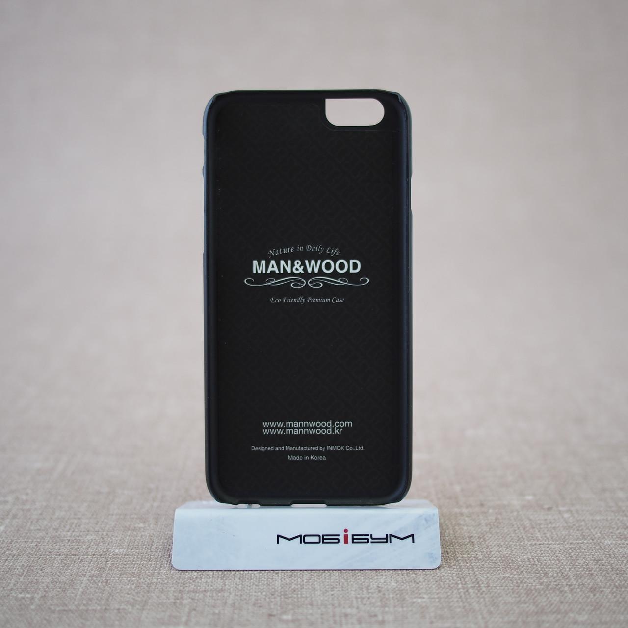 Чехлы для Apple iPhone 6s   6 (4.7