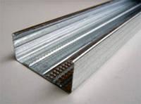 Профиль для ГКЛ CD-60 0,4 (3м, 4м)