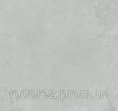 Плитка для пола TORANO GREY LAP 79,8x79,8