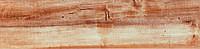 Плитка OSET Olympia Dune
