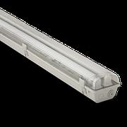 Поставщик LED освещения по защите IP65 в Украине