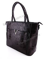62ca99d62a78 Kiss Me сумочки клатчи в Украине. Сравнить цены, купить ...