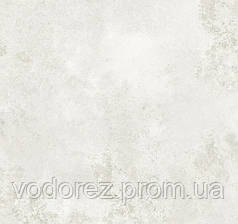 Плитка для пола TORANO WHITE  LAP 79,8x79,8