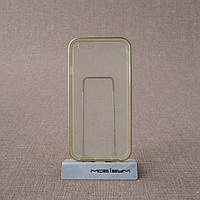 Чехол Verus Crystal Bumper iPhone 6 gold EAN/UPC: 8809433558421