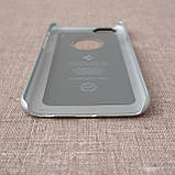 Чехол Spigen Thin Fit A iPhone 6 Satin Silver (SGP10942) EAN/UPC: 8809404212642, фото 3