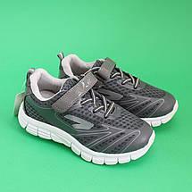 Кроссовки для мальчиков 3539C Tom.m размер 31, фото 3
