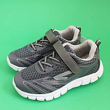 Кроссовки для мальчиков 3539C Tom.m размер 31, фото 2