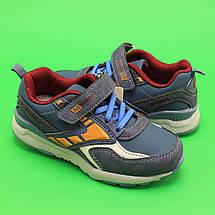 Кроссовки для мальчиков 5052E Tom.m размер 30, фото 2