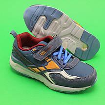 Кроссовки для мальчиков 5052E Tom.m размер 26,28,30, фото 3