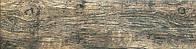 Плитка Осет Стэнли Натурал 150*600 OSET Stanley Natural для пола гостинной,прихожей.