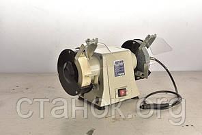 FDB Maschinen LT-450 FS заточной точильный станок с гибким валом фдб машинен лт 450 фс, фото 2