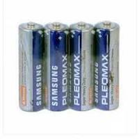 Батарейка Samsung Pleomax R3