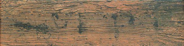 Плитка Осет Стэнли Вермонт 150*600 OSET Stanley Vermont для пола гостинной,прихожей.