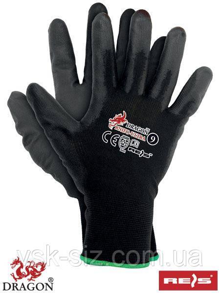 Защитные перчатки REIS RNIFO-ULTRA
