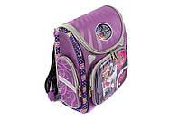 Рюкзак школьный Finis 052, фото 2