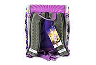Рюкзак школьный Finis 052, фото 4