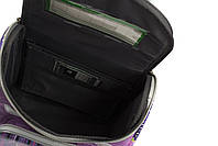 Рюкзак школьный Finis 052, фото 3