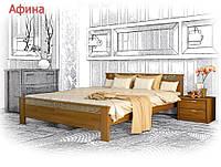Кровать Афина, фото 1