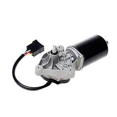 Мотор-редуктор стеклоочистителя ВАЗ-2113 СтартВольт вал 10 мм