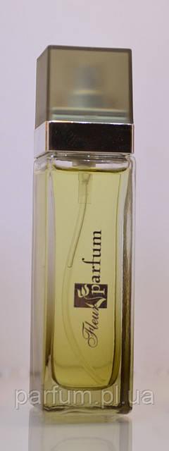 Мужской парфюм BLACK XS              (PACO RABANNE)
