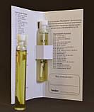 Мужской парфюм VERY IRRESISTIBLE FOR MAN      (GIVENCHY), фото 3