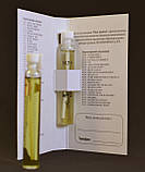 Мужской парфюм STARWALKER          (MONTBLANC), фото 3