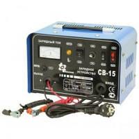Зарядное устройство  PULS CB-15